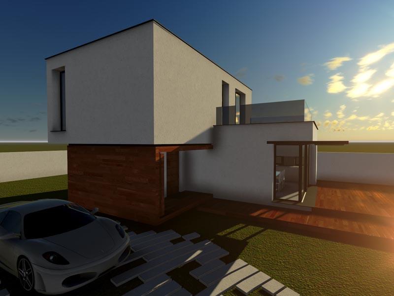 casa-mm-1