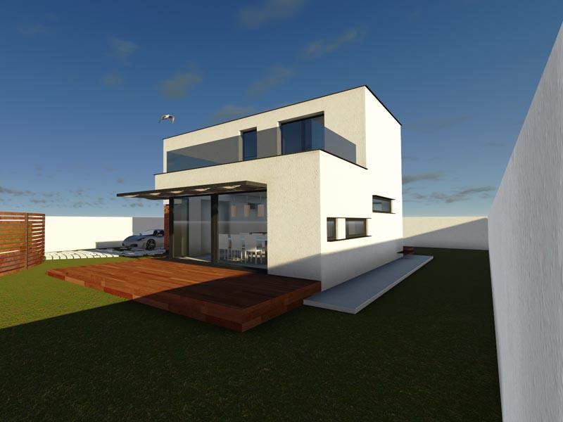 casa-mm-2