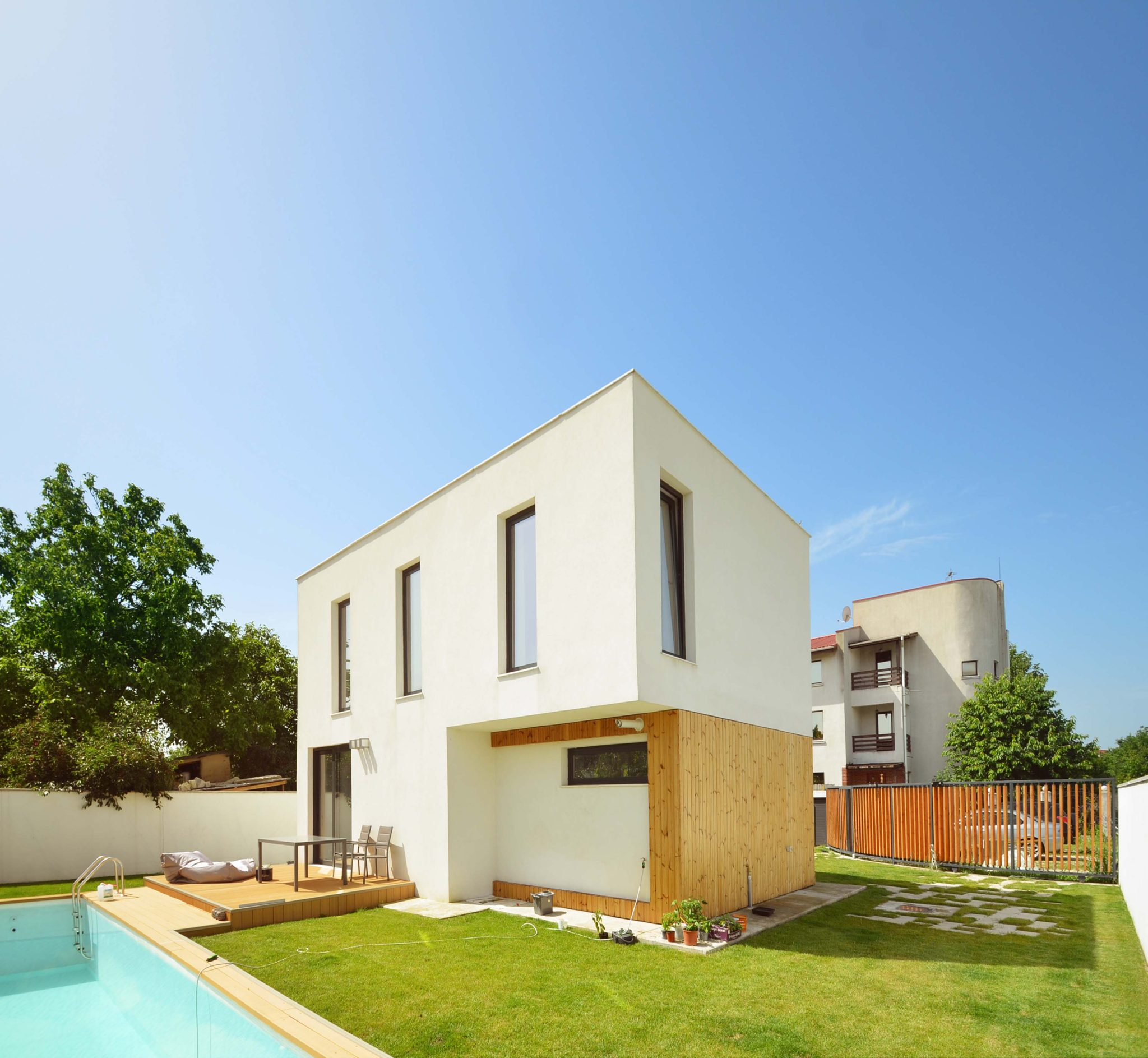 locuinta ytong50cm + piscina (4)
