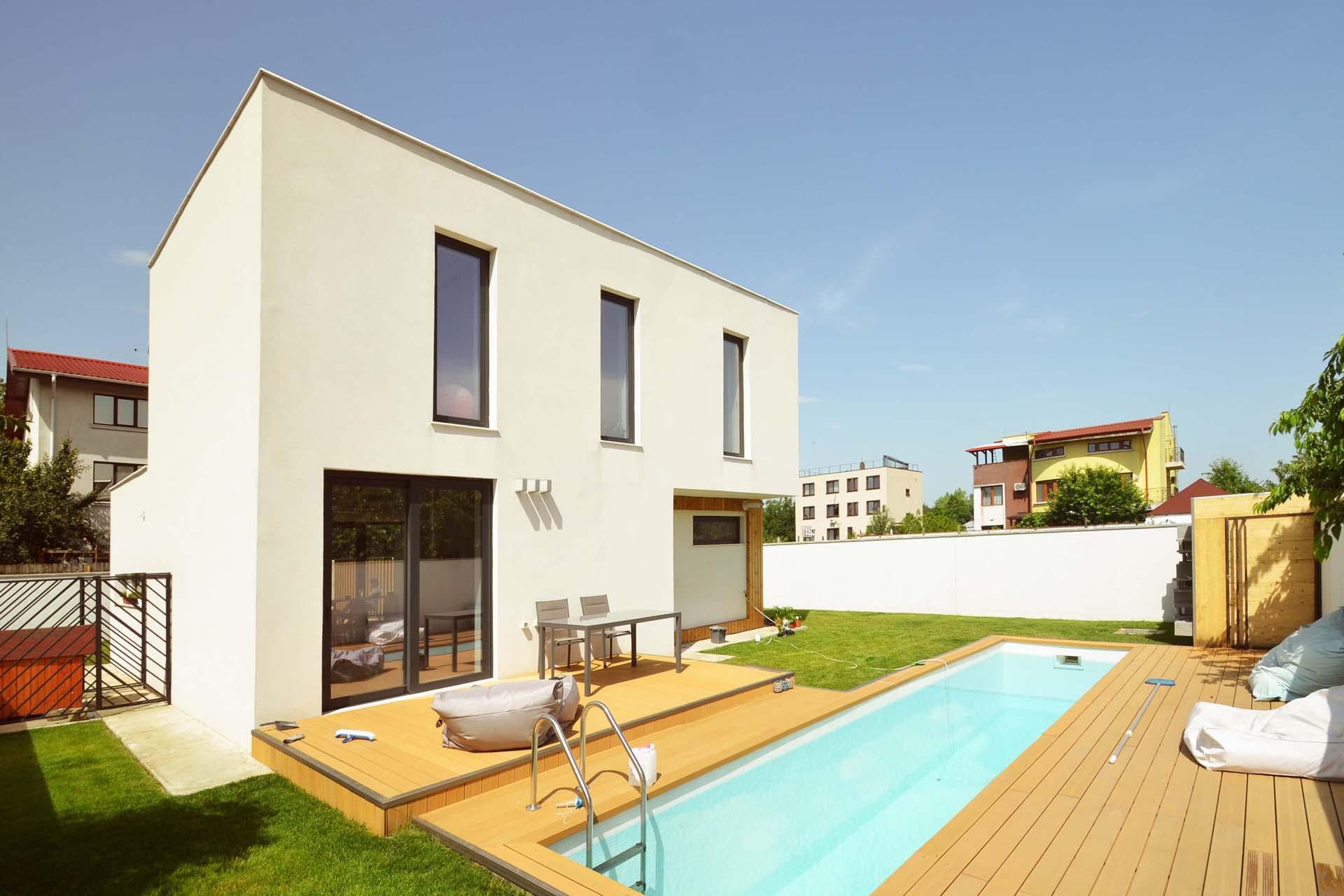 locuinta ytong50cm + piscina (5)