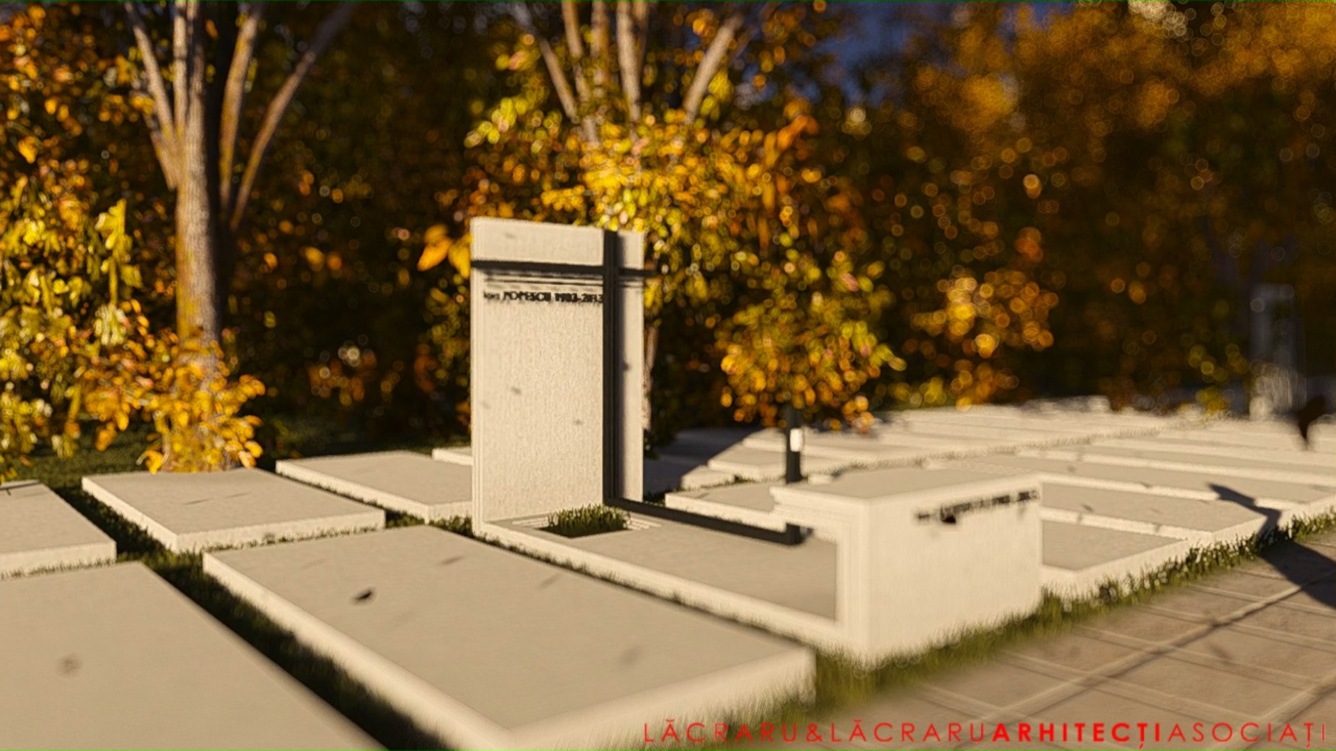 monument funerar 1a (2)