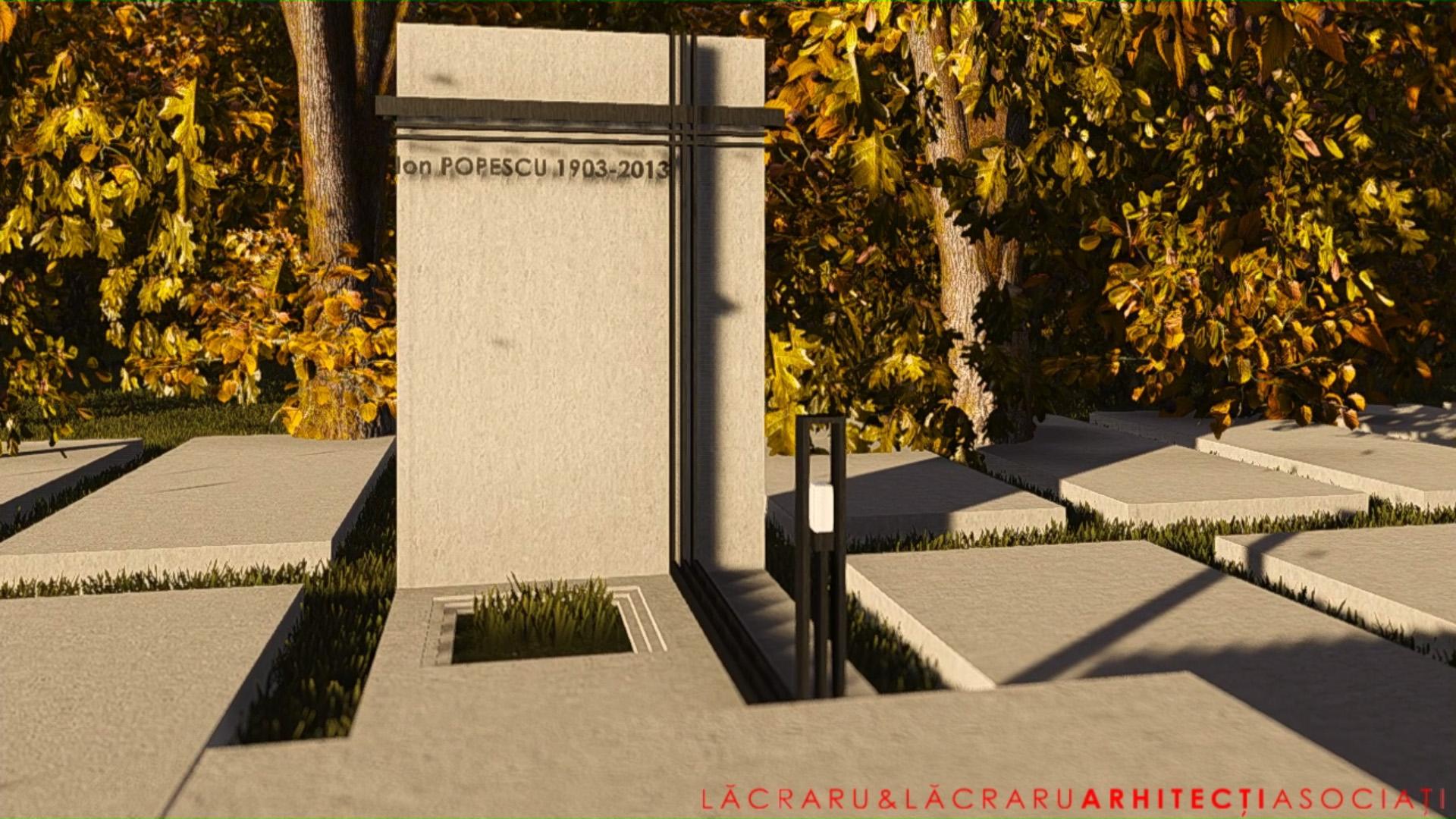 monument funerar 1a (3)