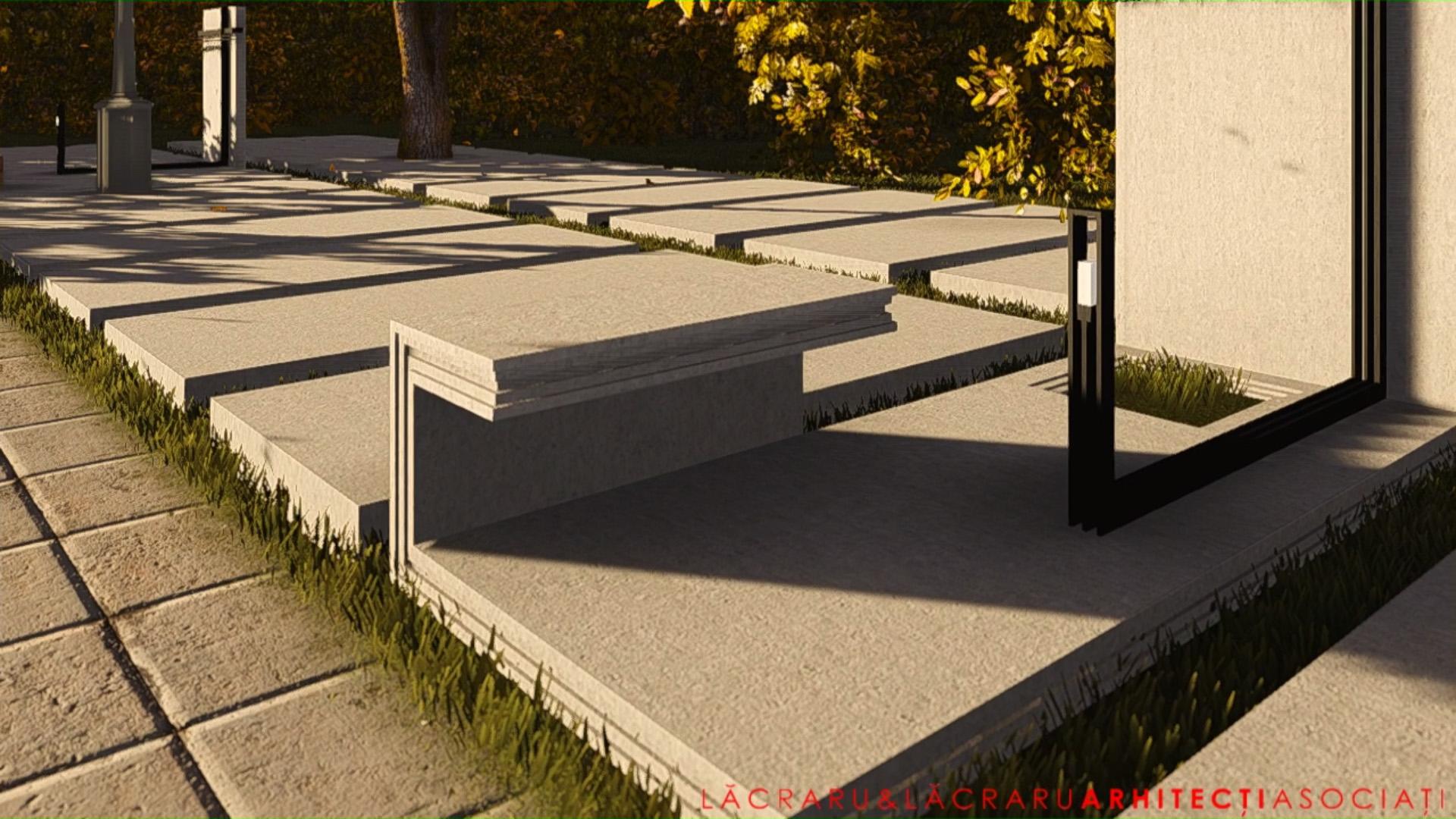 monument funerar 1b (4)