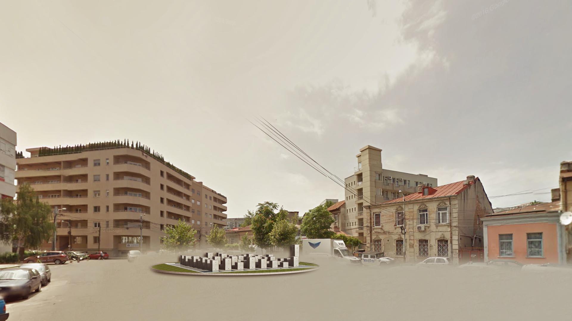 memorial colectiv - lacraru - perspective (3)